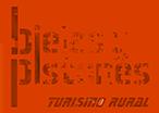 Logo bielas y pistones